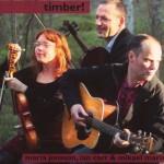 Timber CD
